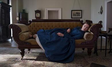 Lady Macbeth mit Florence Pugh - Bild 9