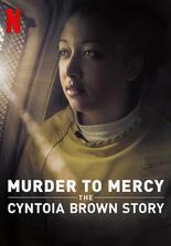 Cyntoia Brown: Die Geschichte einer begnadigten Mörderin