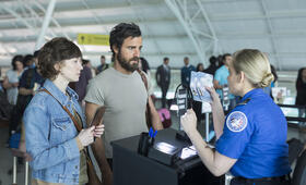 The Leftovers Staffel 3 mit Justin Theroux und Carrie Coon - Bild 11