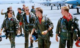 Top Gun - Sie fürchten weder Tod noch Teufel mit Tom Cruise und Tom Skerritt - Bild 53