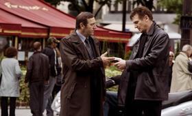 96 Hours mit Liam Neeson und Olivier Rabourdin - Bild 159