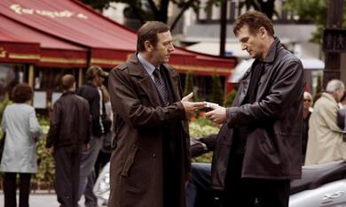 96 Hours mit Liam Neeson und Olivier Rabourdin - Bild 12