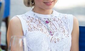Margot Robbie - Bild 121