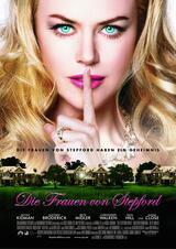 Die Frauen von Stepford - Poster