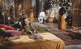 Casino Royale 1967 - Bild 28
