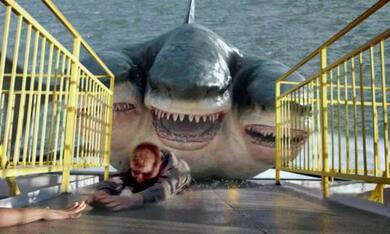 3 Headed Shark Attack - Bild 1