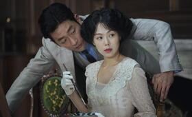 Die Taschendiebin mit Jung-woo Ha und Min-hee Kim - Bild 19