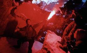 Cliffhanger - Nur die Starken überleben mit Sylvester Stallone - Bild 101