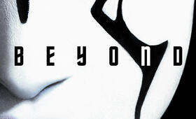 Star Trek Beyond mit Sofia Boutella - Bild 31