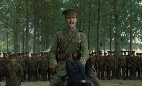 Benedict Cumberbatch - Bild 128