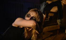 Last Night In Soho mit Anya Taylor-Joy - Bild 75
