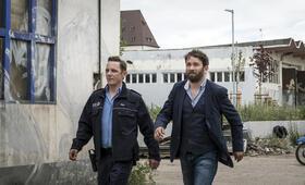 Tatort: Der höllische Heinz mit Christian Ulmen - Bild 13