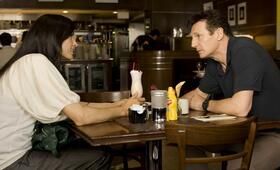 96 Hours mit Liam Neeson und Famke Janssen - Bild 166