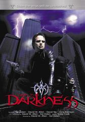 Reign in Darkness