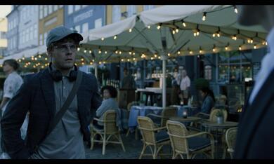 Haus des Geldes - Staffel 5, Haus des Geldes mit Patrick Criado - Bild 9