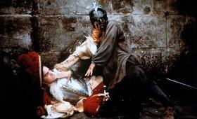 Der Mann in der eisernen Maske mit Leonardo DiCaprio - Bild 85