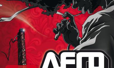 Afro Samurai - Bild 3