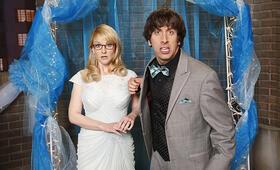 Simon Helberg in The Big Bang Theory - Bild 8