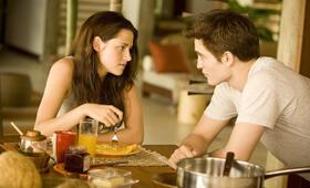 Robert Pattinson in Breaking Dawn - Bis(s) zum Ende der Nacht: Teil 1 - Bild 112