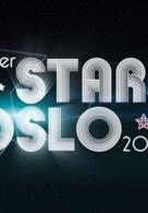 Unser Star für Oslo
