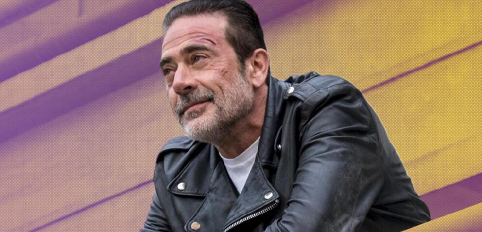The Walking Dead Staffel 5 Folge 9 Stream German