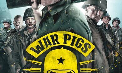 War Pigs - Nothing's Ever Easy - Bild 7
