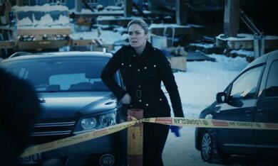 The Valhalla Murders, The Valhalla Murders - Staffel 1 - Bild 1