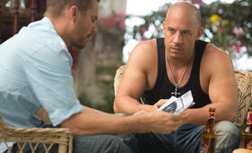 Fast & Furious 6 mit Vin Diesel und Paul Walker - Bild 10