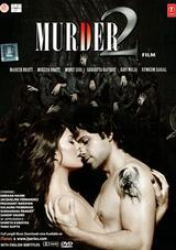 Murder 2 - Poster
