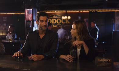 Lucifer, Lucifer Staffel 1 - Bild 10