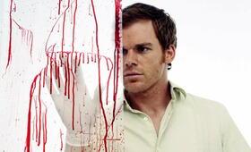 Dexter - Bild 9
