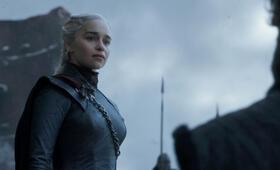 Game of Thrones - Staffel 8, Game of Thrones - Staffel 8 Episode 6 mit Emilia Clarke - Bild 22