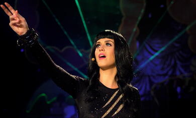 Katy Perry: Part of Me - Bild 3