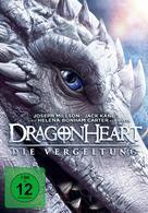 Dragonheart - Die Vergeltung