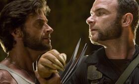 X-Men Origins: Wolverine mit Hugh Jackman und Liev Schreiber - Bild 121