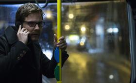 Inside Wikileaks - Die fünfte Gewalt mit Daniel Brühl - Bild 10