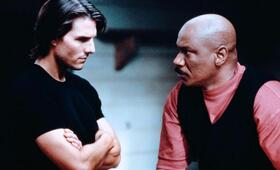 Mission: Impossible 2 mit Tom Cruise und Ving Rhames - Bild 188