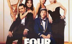 Four Rooms - Bild 1