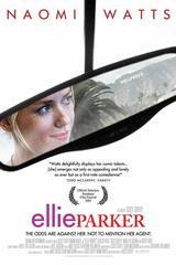 Ellie Parker - Poster