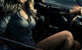 Drive Angry mit Nicolas Cage und Amber Heard - Bild 240