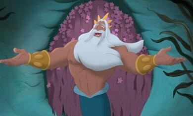 Arielle die Meerjungfrau - Wie alles begann - Bild 5