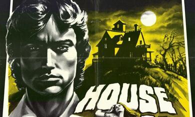 House on Strawhill - Bild 3