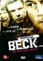 Kommissar Beck: Der Mann ohne Gesicht