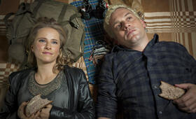 Echte Bauern singen besser mit Sebastian Bezzel und Susanne Bormann - Bild 12