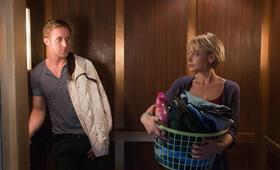 Drive mit Ryan Gosling und Carey Mulligan - Bild 53