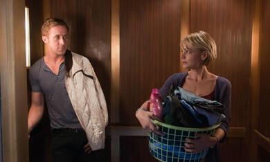 Drive mit Ryan Gosling und Carey Mulligan - Bild 11