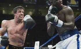 Rocky Balboa mit Sylvester Stallone und Antonio Tarver - Bild 247