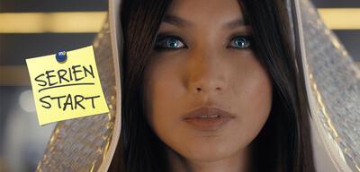 Die erste Staffel Humans startet bei RTL Crime