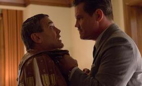 Hail, Caesar! mit George Clooney und Josh Brolin - Bild 88