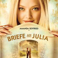 Briefe An Julia Film